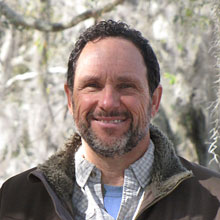 Carl Salafrio