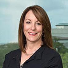 Lori Killinger