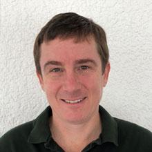 Ryan Deibler